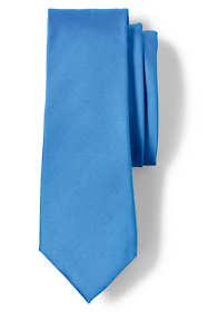 Men's Silk Repp Tie