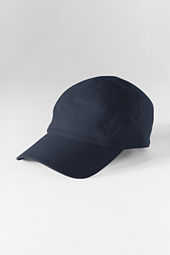 Active Baseball Hat