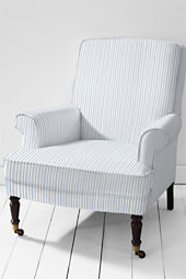 Collingwood Upholstered Chair