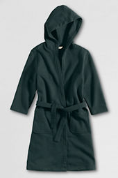 School Uniform Fleece Cover-up