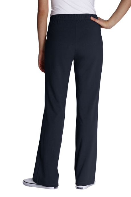 School Uniform Women's Yoga Pants