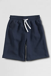 Boys' Fleece Shorts