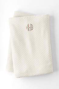 6fa951090b Personalized Blankets   Throw Blankets
