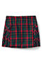 Red/Evergreen Large Plaid Thumbnail 0