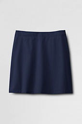 NQP Juniors' Blend Chino Skort