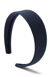 School Uniform Girls'  Wide Headband