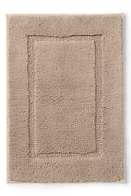 School Uniform Supima Non-skid Large Bath Rug 23