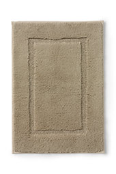 Supima Non-skid Bath Rugs