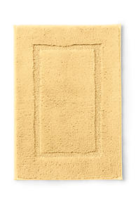 Yellow Bath Towels Rugs