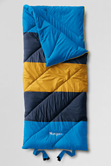http://www.landsend.com/products/spinnaker-stripe-sleeping-bag/id_226439?sku_0=::T5X