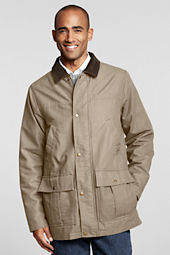 Men's Sportsman Fieldcoat