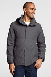 Men's 3-in-1 Squall® Jacket