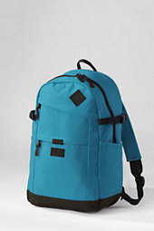DoubleDuty Backpack