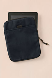 Canvas 1963 iPad® Case
