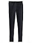Le Pantalon Thermaskin Chaud Taille Standard, Femme