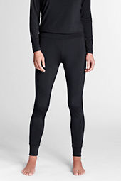 Women's Thermaskin™ Heat Pants