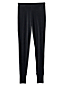 Women's Regular Thermaskin Heat Longjohns