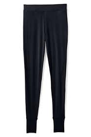 Women's Base Layer Long Underwear Thermaskin™ Heat Pants