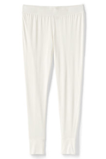 Women's Thermaskin Heat Longjohns