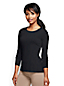 Women's Regular Thermaskin™ Heat Crew Neck
