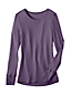 Women's Lightweight Silk Interlock Base Layer