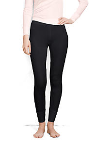 Women's Long Underwear | Long Johns | Lands' End