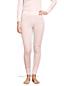 Women's Regular Lightweight Feminine Silk Long Johns