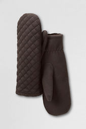 Women's ThermaCheck® 200 Quilted Mittens