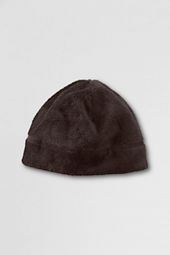Women's Heavenly Fleece Hat