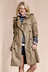 Canvas The Heritage Trench