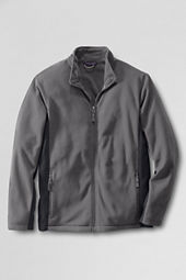 Men's ThermaCheck®100 Jacket