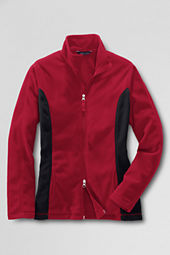 Women's ThermaCheck® 100 Jacket