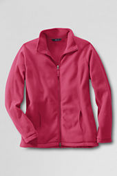 Women's Thermacheck 100 Jacket