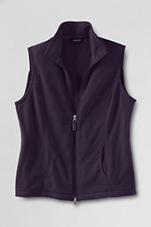 Women's ThermaCheck® 100 Vest