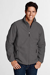 Men's Classic Marinac Jacket
