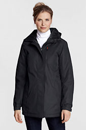 Women's Snow Squall® Parka
