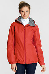 Women's Snow Squall® Insulated Jacket