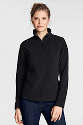 Women's ThermaCheck® 100 Half-zip Pullover