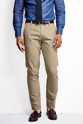 Men's Elston 608 Slim Fit Chino