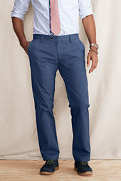 Men's Elston 628 Straight Fit Chino