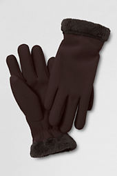 Girls' Cozy Fleece Glove