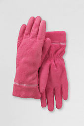 Girls' Softest Fleece Glove