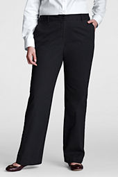 Women's Fit 2 Straight Leg Chino Pants