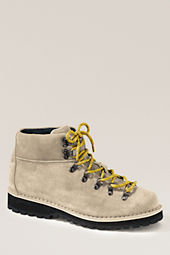 Canvas Men's Montrose Alpine Boot