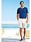 Men's No-iron Chino Shorts