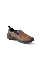 Men's All Weather Slipon Shoes