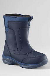 Toddler Boys' Snow Flurry™ Boots