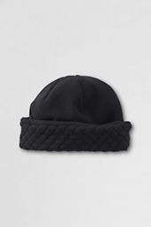 Women's ThermaCheck® 200 Quilted Cuff Cap