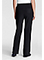 Women's Tall Stretch Fleece Drawstring Trousers