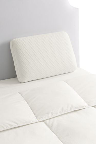 pillows of month zoom home hi click coolmax memory the store dreamtime to pillow more foam res